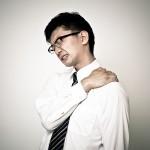 ひどい「肩こり」を解消するために超有効な方法10選