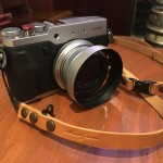 初心者が趣味カメラを買うならデジタル一眼より高級コンデジを買うべき理由
