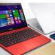 【2016年】3~5万円位でおすすめのノートパソコンはこれ!安くても良いものを。